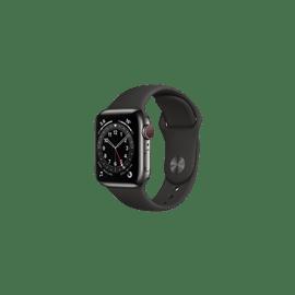 Apple watch 6 44mm 1 ram