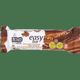 איזי בר שוקולד קרמל