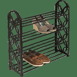 מעמד נעליים SHO-08483
