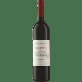 יין שיראז קאיומי