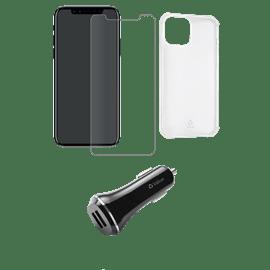 מארז  אייפון MINI 12