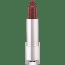 שפתון כרום 60