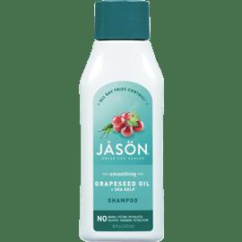 שמפו אצות ים ג'ייסון
