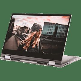 מחשב נייד DELL 5400 14 2