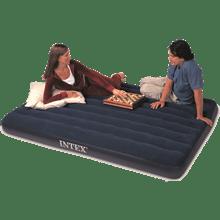 מיטה מתנפחת