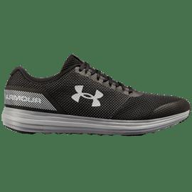 נעלי ריצה Surge SE