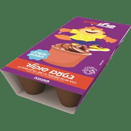 מיני קרלו שוקולד מארז