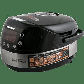 RMC M90 סיר בישול