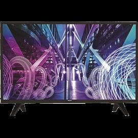LED 32 HD