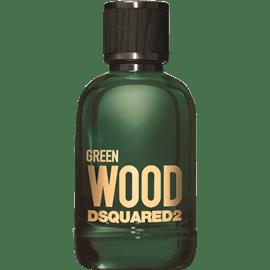 WOOD GREEN א.ד.ט לגבר