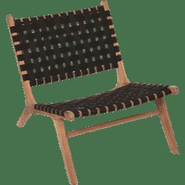 כיסא קלוע