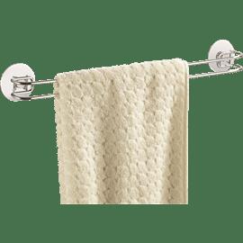 מתלה מגבת ארוך