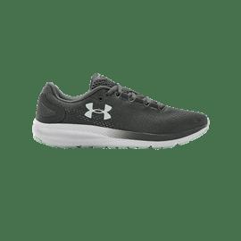 Pursuit 2 נעלי ריצה