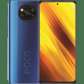 שיאומי Poco X3 128G