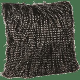 כרית נוי אנימל