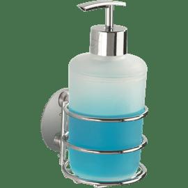דיספנסר לסבון נוזלי