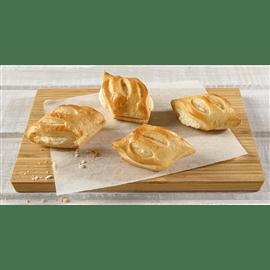 מאפה יווני גבינה