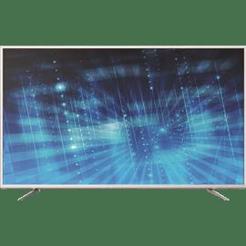 LED 75 smart 4k
