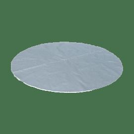 שטיחון שומר חום