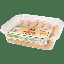 """עוגיות מרוקאיות ללת""""ס"""