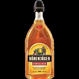 ליקר דבש בריינגר