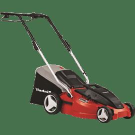 מכסחת דשא חשמלית 1500W