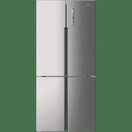 מקרר 4 דלתות NF
