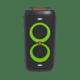 רמקול נייד  PartyBoX 100