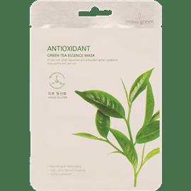 מסיכת אסנס תה ירוק