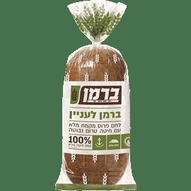 לחם ברמן לענין