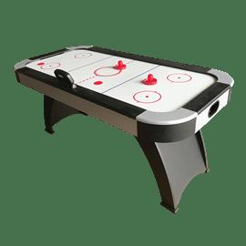 שולחן הוקי ULTRA6