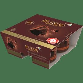 מעדן ספלנדיד שוקולד