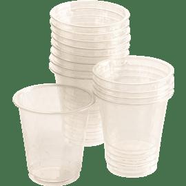 כוסות מיני יהלום