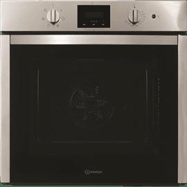 תנור בנוי דיגיטל נירוסטה