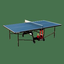 שולחן טניס חוץ BANDITO