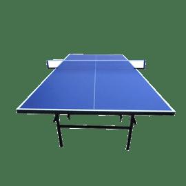שולחן טניס WINNER OUT