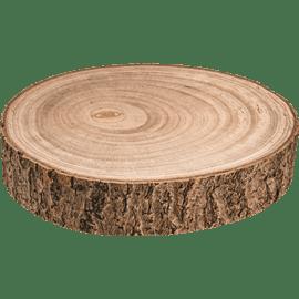 תחתית עץ