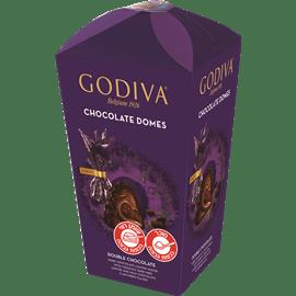 בונ.גודייבה דאבל שוקולד