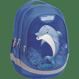 תיק אורטופדי דולפין