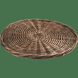 פלייסמנט עץ ערבה