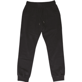 מכנסי מעבר נוער