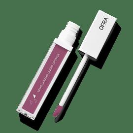 שפתון נוזלי-סאן טרופה