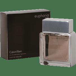 euphoria א.ד.ט לגבר