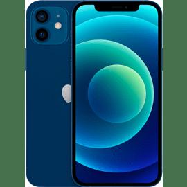 IPHONE 12 BLUE 128GB-