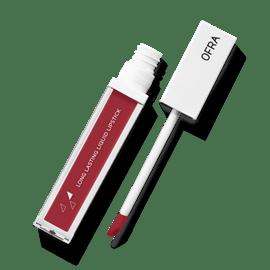 שפתון נוזלי-אולטימט רד