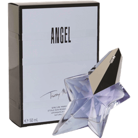 ANGEL  לאשה א.ד.פ
