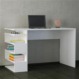 שולחן כתיבה סנייק