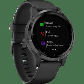 שעון חכם Vivoactive 4S