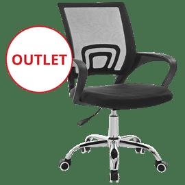 כסא מחשב OSACAR