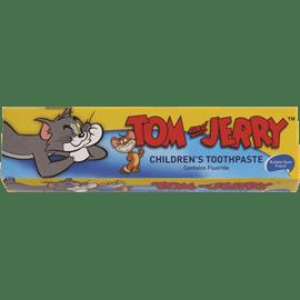 משחת טום וג'רי מסטיק